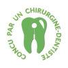 dentist-build-logo